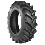 Шина 480/80R46 BKT AGRIMAX RT855 164A8 TL