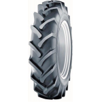 230/95-32 Cultor AS-Agri 13 102A8
