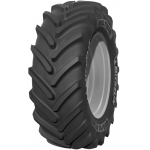 480/65R28 Michelin MULTIBIB 136D