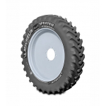 Шина VF 480/80R42 Michelin SPRAYBIB 176D