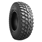 Шина 400/80 R24 (14.9R24) 149A8/144D BKT RIDEMAX IT-696 TL
