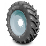 Шина VF 380/95R38 Michelin YIELDBIB ULTRAFLEX 154A8