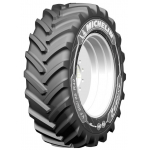 IF 710/60 R38 Michelin AXIOBIB ULTRAFLEX TL172D