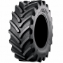 Шина 540/65R24 BKT AGRIMAX RT-657 149A8 TL