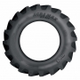 Шина 340/65R18 BKT AGRIMAX RT657 113A8 TL