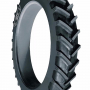 Шина 210/95R28 BKT AGRIMAX RT955 116A8 TL