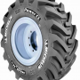 440/80-24 Michelin POWER CL 168A8