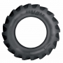 Шина 540/65R30 BKT AGRIMAX RT-657 150D TL