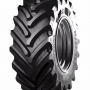 Шина IF 710/60R30 BKT AGRIMAX FORCE 168D TL
