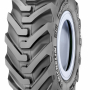 480/80-26 Michelin POWER CL 167A8