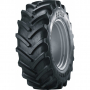 Шина 620/70R46 BKT AGRIMAX RT-765 162A8 TL