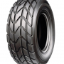 340/65R18 Michelin XP27 149A8