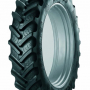 Шина 380/90R54 BKT AGRIMAX RT-945 158A8 TL