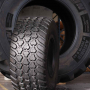 560/60R22.5 Michelin CARGOXBIB HD 161D