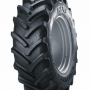 Шина 380/70R20 BKT AGRIMAX RT765 132A8 TL