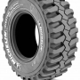 300/70R16.5 Michelin BIBSTEEL A-T 137A8