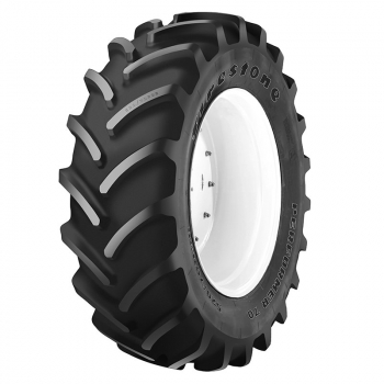 Шина 480/70R38 Firestone Performer 70 145D