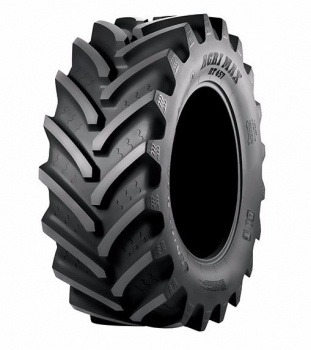 Шина 440/65R24 BKT AGRIMAX RT657 138A8 TL
