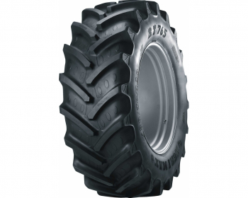 Шина 380/70R24 BKT AGRIMAX RT-765 125A8 TL