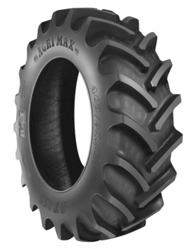 Шина 420/80R46 BKT AGRIMAX RT855 159D TL