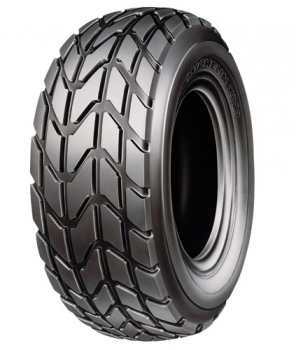 270/65R18 Michelin XP27 136A8