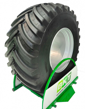 Шина 800/65R32 BKT AGRIMAX RT600 181A8 TL