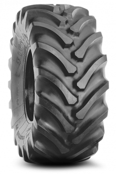 620/70R42 Firestone Radial All Traction DT R-1W 160A8