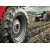 Шина 520/85R38 Firestone Performer 85 160D
